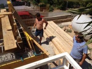 swimming pool gunite constructioon-04