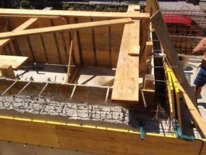 swimming pool gunite constructioon-05