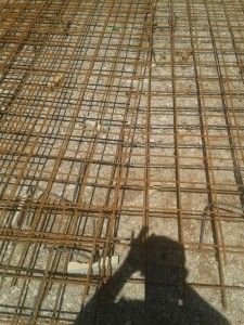 swimming pool gunite constructioon-06