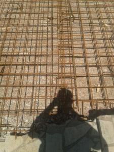 swimming pool gunite constructioon-07