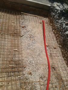 swimming pool gunite constructioon-08