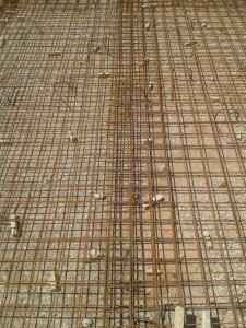 swimming pool gunite constructioon-10