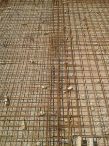 swimming pool gunite constructioon-10