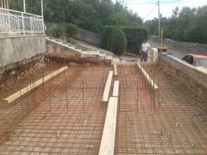 swimming pool gunite constructioon-14