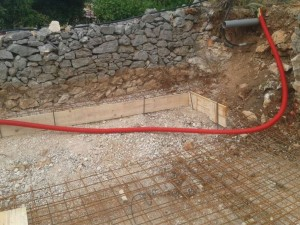 swimming pool gunite constructioon-16