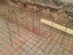 swimming pool gunite constructioon-18