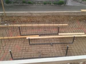 swimming pool gunite constructioon-21