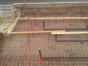 swimming pool gunite constructioon-22