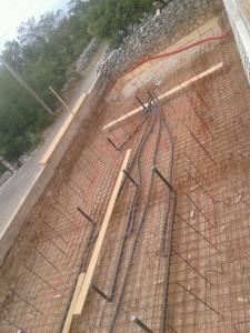 swimming pool gunite constructioon-24