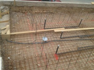 swimming pool gunite constructioon-25