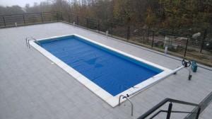 Liner Pool-01