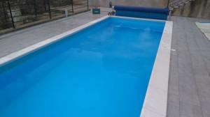Liner Pool-02