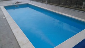 Liner Pool-04