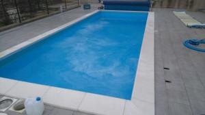 Liner Pool-05