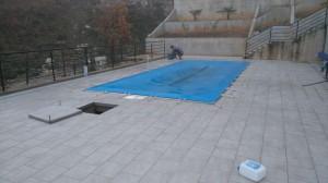 Liner Pool-06