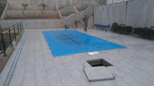 Liner Pool-07