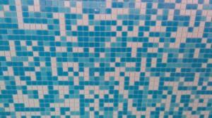 Swimming Pool Mosaic-03