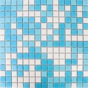 Swimming Pool Mosaic-05