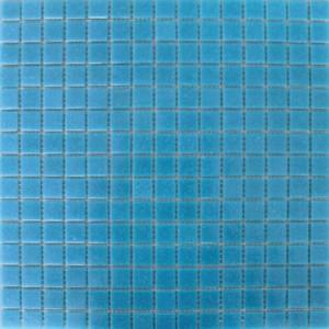 Swimming Pool Mosaic-06