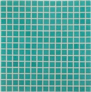 Swimming Pool Mosaic-08