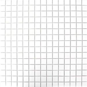 Swimming Pool Mosaic-09