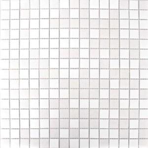 Swimming Pool Mosaic-10
