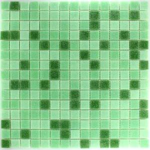 Swimming Pool Mosaic-12