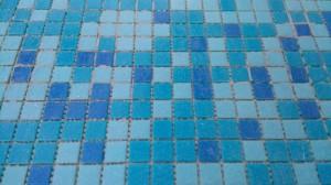 Swimming Pool Mosaic-14