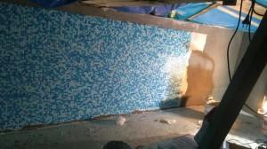 Ceramic works-08