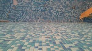 Ceramic works-10