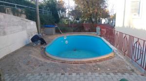Prefabricated pool-01