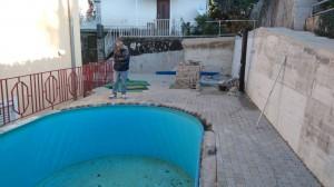 Prefabricated pool-04