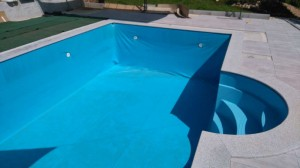 Liner rectangle pool-01
