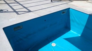 Liner rectangle pool-02