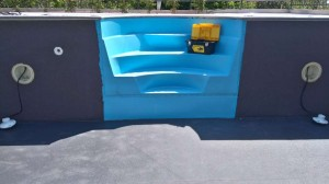 Liner rectangle pool-06
