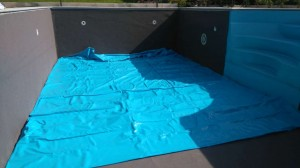 Liner rectangle pool-07