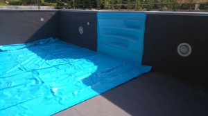 Liner rectangle pool-08