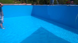 Liner rectangle pool-09