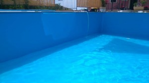 Liner rectangle pool-11