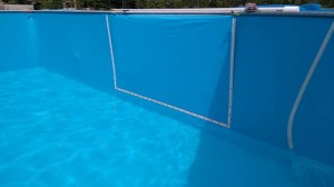 Liner rectangle pool-14