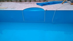 Liner rectangle pool-17