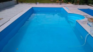 Liner rectangle pool-19